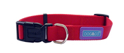 Dog & Co Adjustable Dog Collar