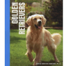 Interpet Dog & Puppy Books Animal Series