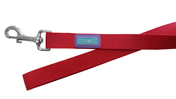 Dog & Co Nylon Dog Lead