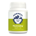 Dorwest Neutradog Tablets For Dogs