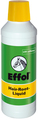 Effol Hair Root liquid for Horses