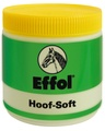 Effol Hoof Soft for Horses