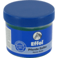 Effol Horse Balm for Horses