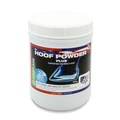 Equine America Hoof Powder Plus for Horses