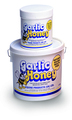 Equine Products UK Garlic Honey for Horses