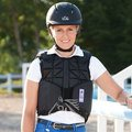 Equissential Flexi Body Protector