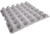 Eton Fibre Egg Trays
