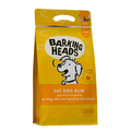 Barking Heads Fat Dog Slim Dog Food