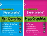Feelwell Crunchies