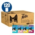 Felix Mixed Selection Cat Food Bulk Boxes