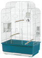 Ferplast Gala Bird Cage