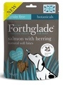 Forthglade National Trust Gourmet Soft Bite Treats