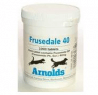Frusedale Tablets for Dogs & Cats