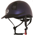 Gatehouse Air Rider MKII Riding Hat