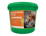 Global Herbs FriskyMare for Horses
