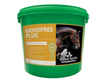 Global Herbs Movefree Plus for Horses