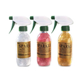 Gold Label Sparkle Glitter Spray for Horses