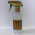 Gold Label Stain Remover for Horses