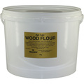 Gold Label Wood Flour