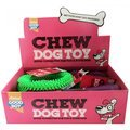 Good Boy Chewy Dog Toys
