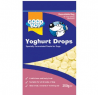 Good Boy Yoghurt Drops Dog Treats