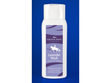 Groom Away Lavender Wash for Horses