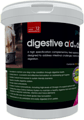 GWF Digestive Aid for Dogs