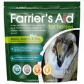 Gwf Nutrition Farrier's Aid for Horses