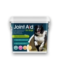 GWF Nutrition Joint Aid For Dogs (plus Muscle Maintenance)