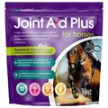 GWF Nutrition Joint Aid Plus For Horses