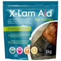 Gwf Nutrition X-Lam Aid Pellets for Horses
