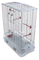 Hagen Vision Home Large Bird Cage