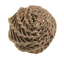 Happypet Small Animal Willow Balls