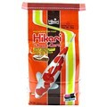 Hikari Wheat-Germ Formula Fish Food