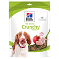 Hill's No Grain Crunchy Dog Treats with Chicken & Apples