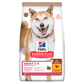 Hill's Science Plan No Grain Adult Medium Dry Dog Food