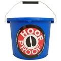 Hoof Proof Mini Calf/Multi Purpose Bucket