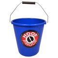 Hoof Proof Premier Calf/Multi Purpose Bucket