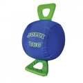 Horsemen's Pride Jolly Tug Toy