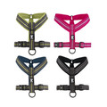 Hurtta Outdoors Padded Y-Harness for Dogs