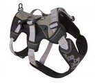 Hurtta Outdoors Trail Harness