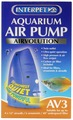 Interpet Airvolution Pumps
