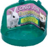Interpet Corner Litter Pan for Small Animals