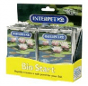 Interpet Pond Bio Start Sachet