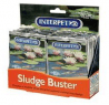 Interpet Pond Sludge Buster