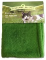 James Wellbeloved Extra Soft Cat Blanket