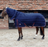 JHL Heavyweight Stable Combo Rug