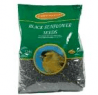 Johnston & Jeff Black Oil Sunflower Bird Seed