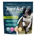 Joint Aid for Dogs by GWF