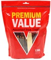 Kennelpak Premium Value Assorted Dog Treats